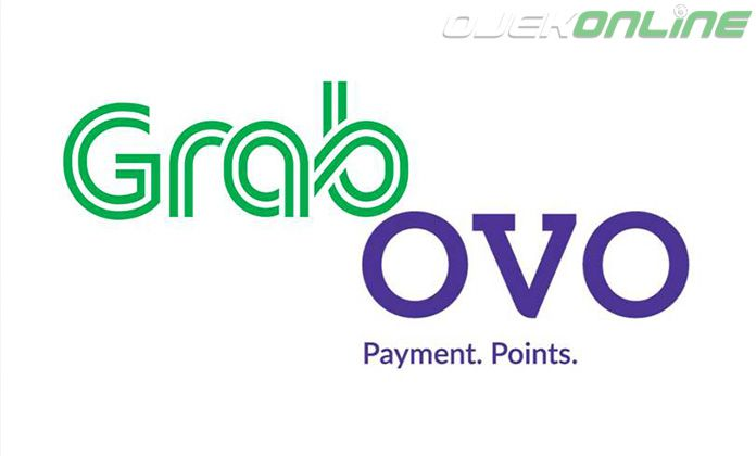 Cara TOP UP OVO Terbaru