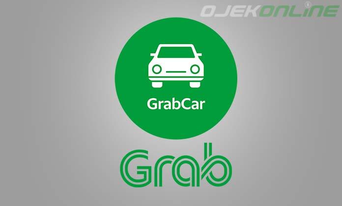 Keuntungan Menjadi Driver Grab Car
