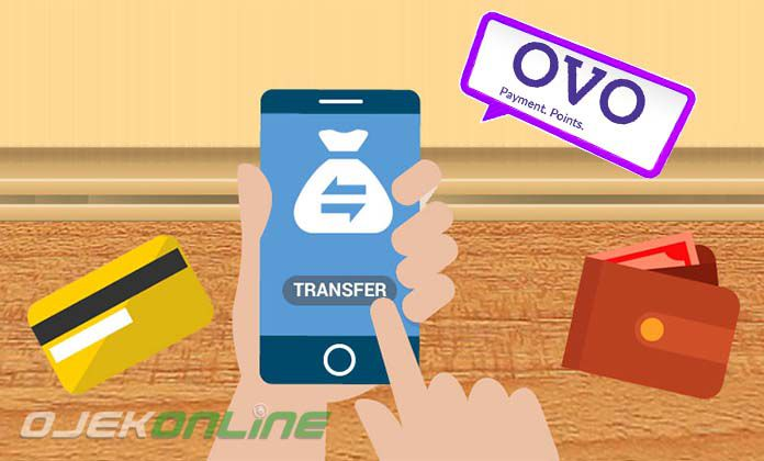 Cara-Top-Up-OVO-Dengan-Bank-Permata