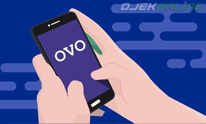 Cara Upgrade OVO Premier Tanpa KTP