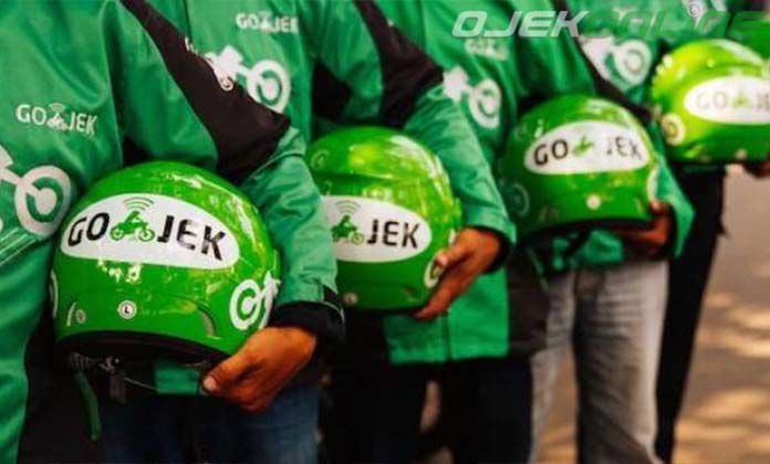 Mengatasi Driver Gojek Curang