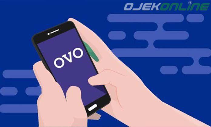 Fungsi OVO Point Grab Yang Wajib Di Ketahui